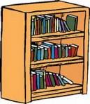 Nouvelle Bibliothèque