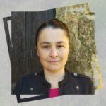 Valérie BAYLERE 4ème Adjointe