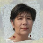 Joelle ROUSSEAU Conseillère