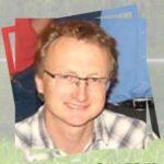 Stéphane VITSE 1ér Adjoint